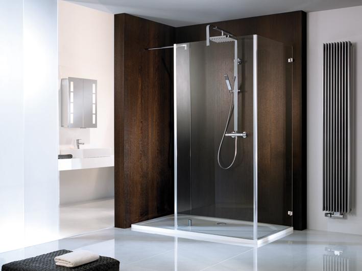 Moderne dusche barrierefrei  Fishzero.com = Moderne Dusche Barrierefrei ~ Verschiedene Design ...